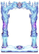 Ice Palace Frame.png