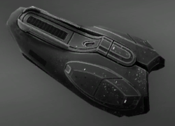 Skye Weapon Obsidian Wrist Crossbow Icon.png