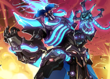 Dredge Collection Omega Icon.png