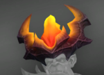 Grohk Accessories Brimstone Mantle Icon.png