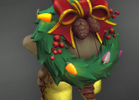 Makoa Collection Barrier Wreath Icon.png