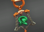 Seris Weapon Jade Priestess' Idol Icon.png