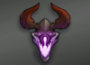 All Spray Death Stare Icon.png