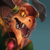 Champion Drogoz Icon.png