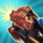 WeaponAttack Khan Icon.png