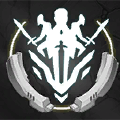 Achievements TeamedUp silver.png