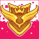 Avatar Gold Badge Icon.png