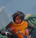 Kinessa Head Tracker's Bandage.png