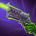 WeaponAttack Androxus Icon.png