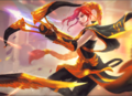Cassie Collection Golden Icon.png