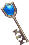 Front Line Legendary Key.png