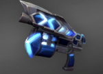 Khan Weapon Mixer Heavy Repeater Icon.png