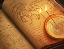 Card Dragon Oil.png