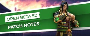 OB52 PatchBanner.jpg