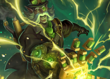 Torvald Collection Clockwork Icon.png