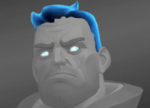 Viktor Accessories Cosmic Crew Cut Icon.png