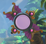 Ying Weapon Seer.png
