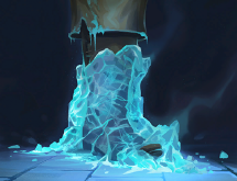 Card Frostbite.png