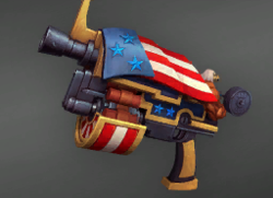 Khan Weapon Ameri-Khan Eagle Icon.png