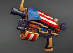 Khan Weapon Ameri-Khan Eagle Icon.png