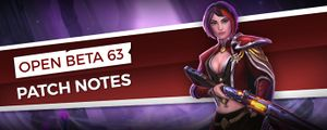 OB63 PatchBanner.jpg