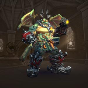 Khan Draconic Enforcer.png