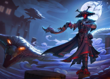 Mal'Damba Collection Shadow Lord Icon.png