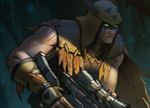 Strix Collection Phoenix Icon.png