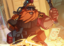 Barik Collection Team Fortress 2 Icon.png