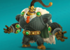 Bomb King Collection Biz-King Icon.png
