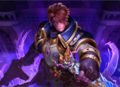 Corvus Collection Exemplar Icon.png