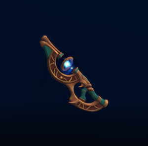 Jenos Weapon Default Star Splitter.png