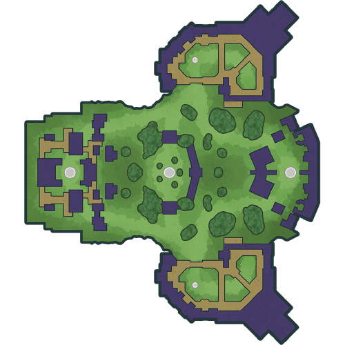 Minimap Enchanted Forest.png