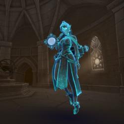Ying Cosmic.png