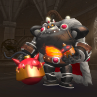 Bomb King Monarch.png