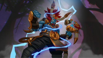 Grohk Chieftain Promo.png