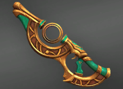 Jenos Weapon Default Star Splitter Icon.png