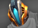 Kinessa Head Nova Strike Visor Icon.png