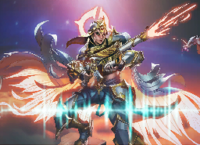 Tyra Voice Archangel.png