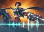 Vivian Voice Full Throttle.png