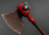 Grover Weapon Forest Foe 3000 Icon.png