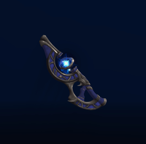 Jenos Weapon Resplendent Star Splitter.png