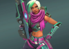 Kinessa Collection Atomic Icon.png