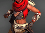 Kinessa Viking Icon.png