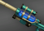 Kinessa Weapon Beach Bash's Soak Master 3000 Icon.png