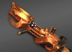 Ash Weapon Golden Burst Cannon Icon.png