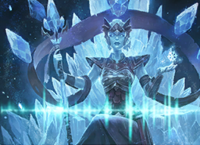 Inara Voice Ice Walker.png