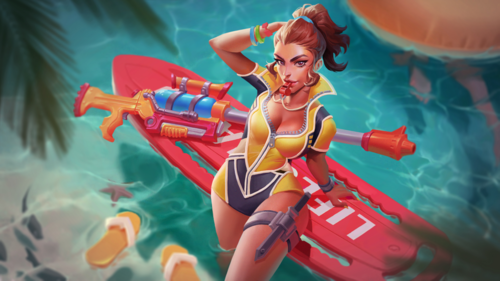 Kinessa Shore Patrol Promo.png