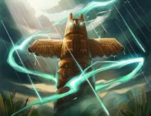 Card Healing Rain.png