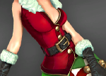 Evie Merrymaker Icon.png